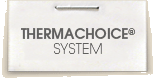 tech_thermachoice_logo