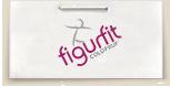 FF Web tag