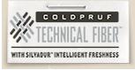 tech_cpt_logo copy
